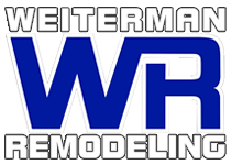 Weiterman Remodeling Services Wisconsin
